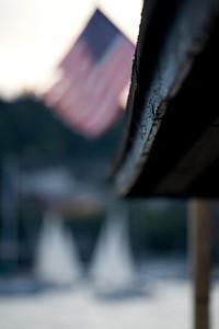 _MG_9334~-(Houseboat_fire)