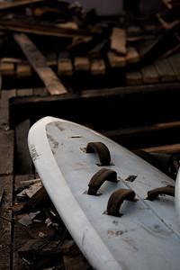 _MG_9319~-(Houseboat_fire)