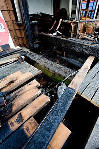 _MG_9270~-(Houseboat_fire)