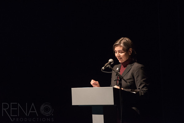 Houston Arts Association Community Meeting