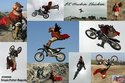 BK Huckin Chicken collage 2006   G2