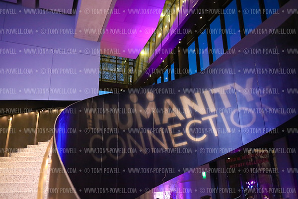 """""""Humanity of Connection"""" Screening"""