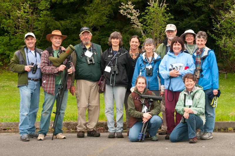 Birdwatching 2012-04 037 Humboldt-CA-USA