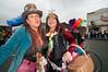 Kinetic GrandChamp 2012-05 032 Arcata-CA-USA