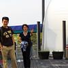 Hunters Point South Park Photo Walk