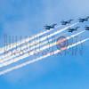 Bullseye_Photo_October_21__2016_HB_Airshow-Thunderbirds_0307