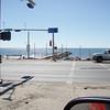 61st street fishing pier...GONE