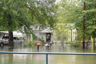 August 30, 2017-Hurricane Harvey-D5T_7883-