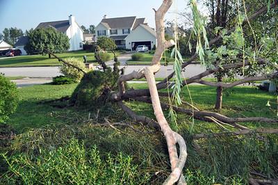 Hurricane Irene087