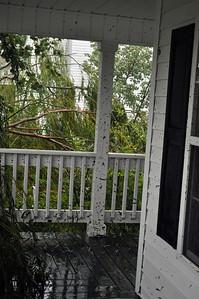 Hurricane Irene035