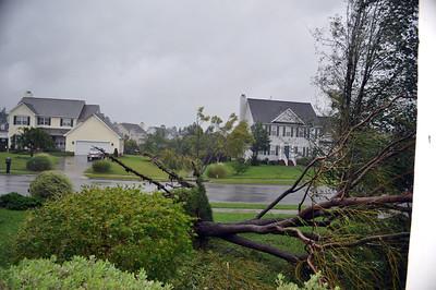 Hurricane Irene034