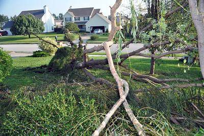 Hurricane Irene060
