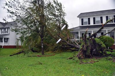 Hurricane Irene046