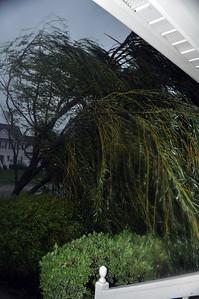 Hurricane Irene008