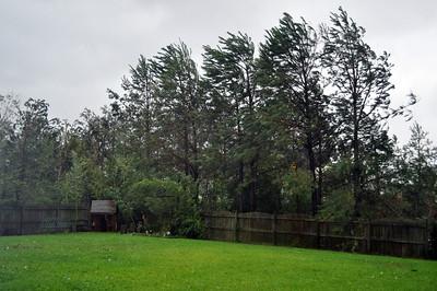 Hurricane Irene027