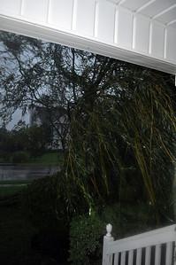 Hurricane Irene003