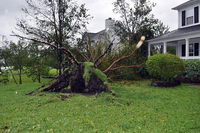 Hurricane Irene042