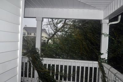 Hurricane Irene022