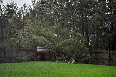 Hurricane Irene026
