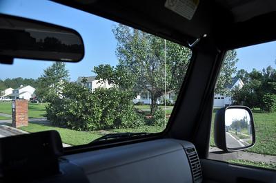 Hurricane Irene089