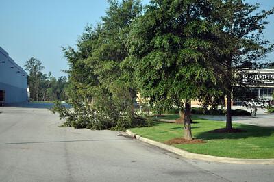 Hurricane Irene095