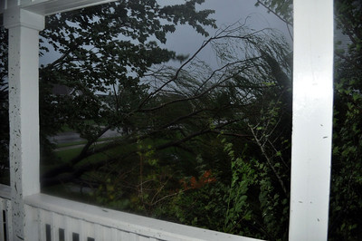 Hurricane Irene006
