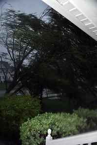 Hurricane Irene009