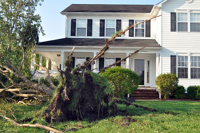 Hurricane Irene068