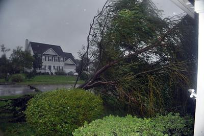 Hurricane Irene015