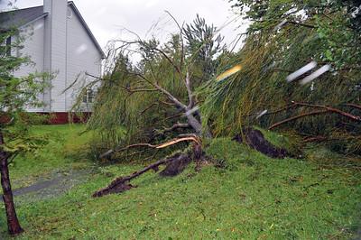 Hurricane Irene047