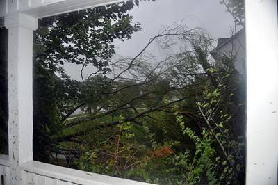 Hurricane Irene019