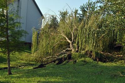Hurricane Irene073