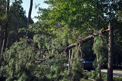 Hurricane Irene093