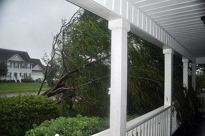 Hurricane Irene016