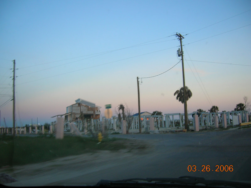 What was Spinnaker Point condos.