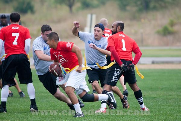 football_9S7O1848
