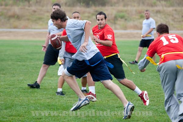 football_9S7O1825