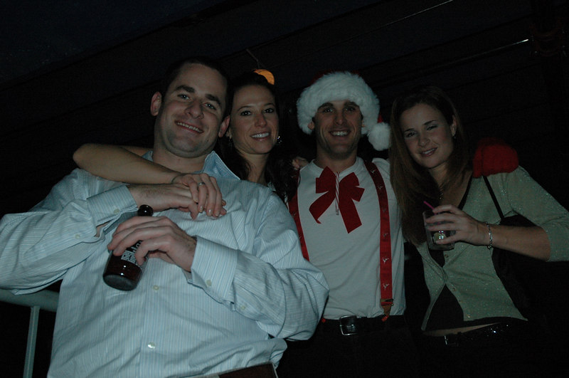 X-mas party pics 053