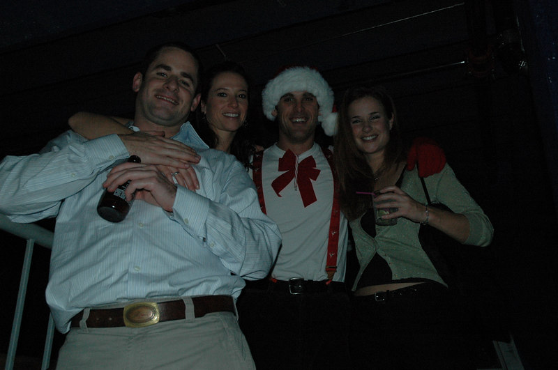 X-mas party pics 052