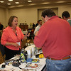 Hutchinson KS Customer Appreciation, May 4 2011