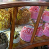 Madonna Inn cakes