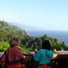 Nepenthe Restaurant, Big Sur