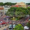 Cincinnati Hyde Park Blast photos by Cincinnati photographer David Long - CincyPhotography