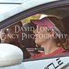 Hyde Park Blast photos by Cincinnati sports photographer David Long - CincyPhotography