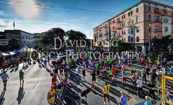 Cincinnati Hyde Park Blast photos by David Long