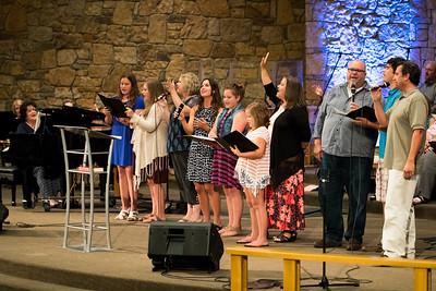 Hymns-20170716-0068