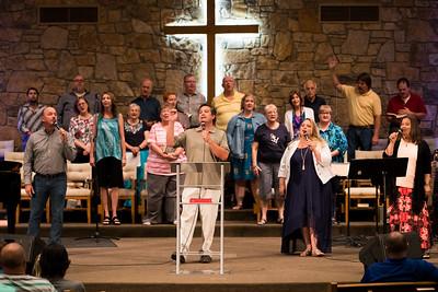 Hymns-20170716-0072