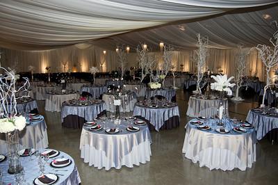 I-Beam Albany Wedding Set #1   1-21-12 (1129 of 37)