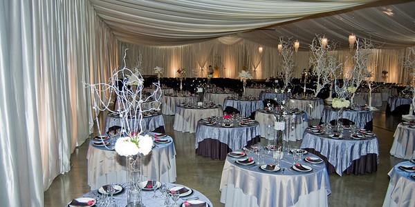 I-Beam Albany Wedding Set #1   1-21-12 (1128 of 37)