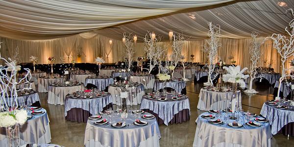 I-Beam Albany Wedding Set #1   1-21-12 (1131 of 37)
